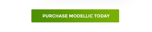 Modellic - WooCommerce & Booking Model Agency WordPress Theme - 1